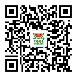 qrcode_for_gh_fd3148c9df0b_258